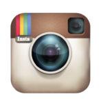 Comunicazione e Instagram