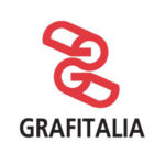 Grafitalia 2013