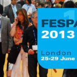Fespa 2013 a Londra l'evento dedicato alla stampa grande formato