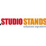 Settimana prossima ritorna l'appuntamento con il blog di StudioStands.it
