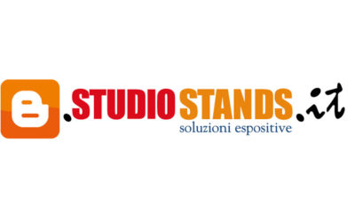 Blog Studio Stands