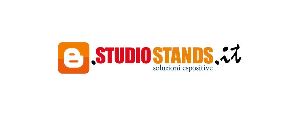 Blog Studio Stands