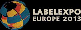 LabelExpo 2013