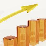 Andamento mercato pubblicitario 2013, segnali di ripresa?
