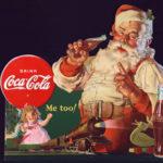 Natale & Pubblicità: quando sacro e profano si fondono…