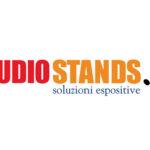 Tris d'assi: logo, marchio e brand