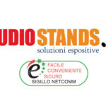 Studiostands.it dalla parte del consumatore