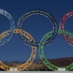Le olimpiadi invernali 2014 ( e della comunicazione)