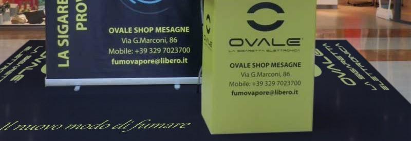 Personalizzazione pavimentazione con Calpestampa