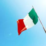Bandiera Italiana: cenni storici e curiosità sul tricolore.