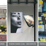 E' nato un portale dedicato a vetrine e visual marketing