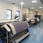 E' nato il polo mondiale per lo sviluppo del Textile