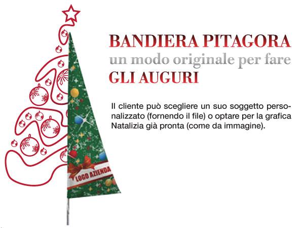 Natale Pitagora