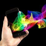 Il fenomeno Mobile contagia anche il  punto vendita