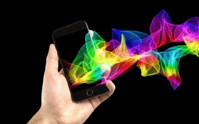 il fenomeno mobile
