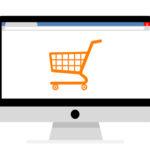 Consumer psychology & e-commerce chekout