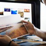 Immagini e vettoriali: reperimento royalty free e loro trasferimento