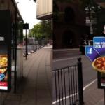 Realtà aumentata: nuove interazioni multimediali fra reale e virtuale
