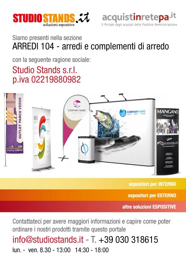 acquistinretepa.it - Sezione ARREDI 104