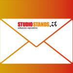 Perché iscriversi alla Newsletter conviene?