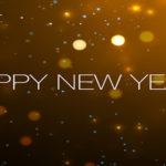 Buon anno da Studio Stands!