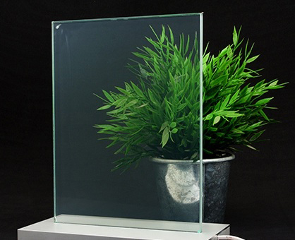 Pellicola elettrica con cristalli liquidi LCD