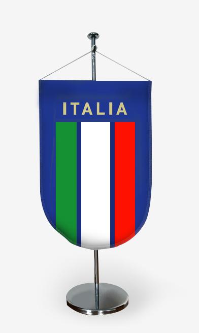 Gagliardetti
