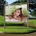 Bordo & anelli: un evergreen per il finishing degli striscioni pubblicitari