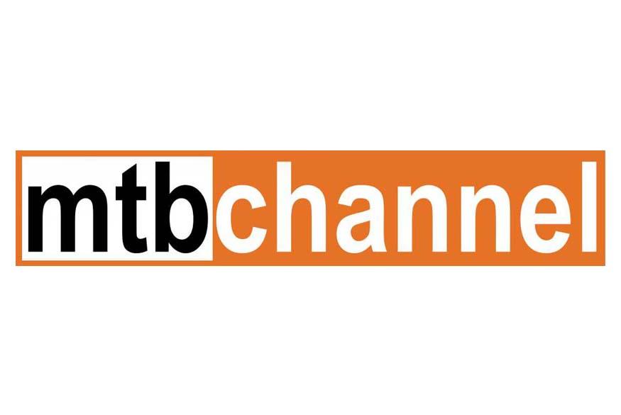 MTB Channel