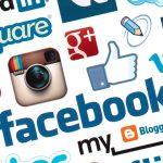L'importanza dei social network nella comunicazione aziendale