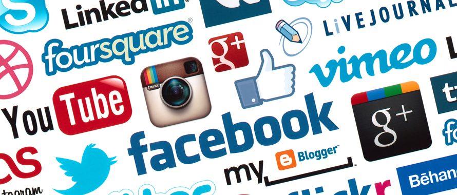 social media per la comunicazione aziendale
