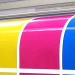 I vantaggi della stampa digitale e le sue applicazioni