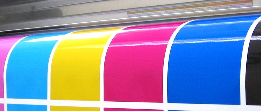 vantaggi della stampa digitale