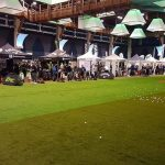 Parma Golf Show 2018 : espositori per eventi outdoor e tornei di golf