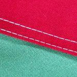 Confezione stampe: il ruolo chiave del finishing post stampa per pvc e tessuti