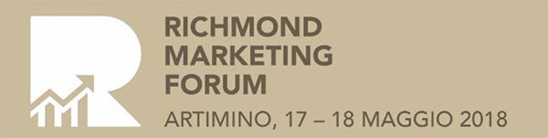 Richmond Marketing Forum: incontri B2B, conferenze e networking