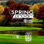 Gli espositori Studio Stands per la Spring Pro-Am Invitational 2018