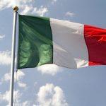 Pennoni per bandiere: caratteristiche e installazione