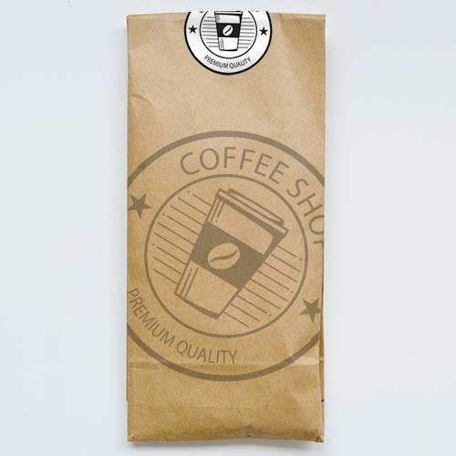 Adesivi personalizzati per packaging