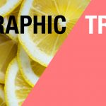 Graphic Trend previsti per il 2019? Scopriamoli insieme