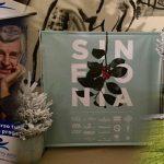 Reinventing e Nonprofit Day: gli stand portatili di Studio Stands per gli eventi non profit