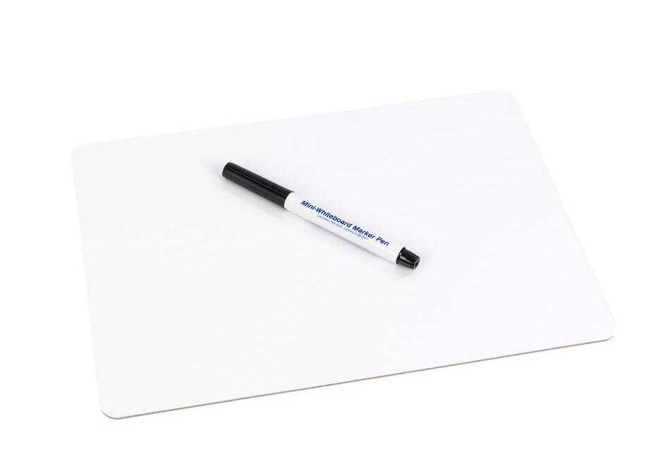 lavagna whiteboard