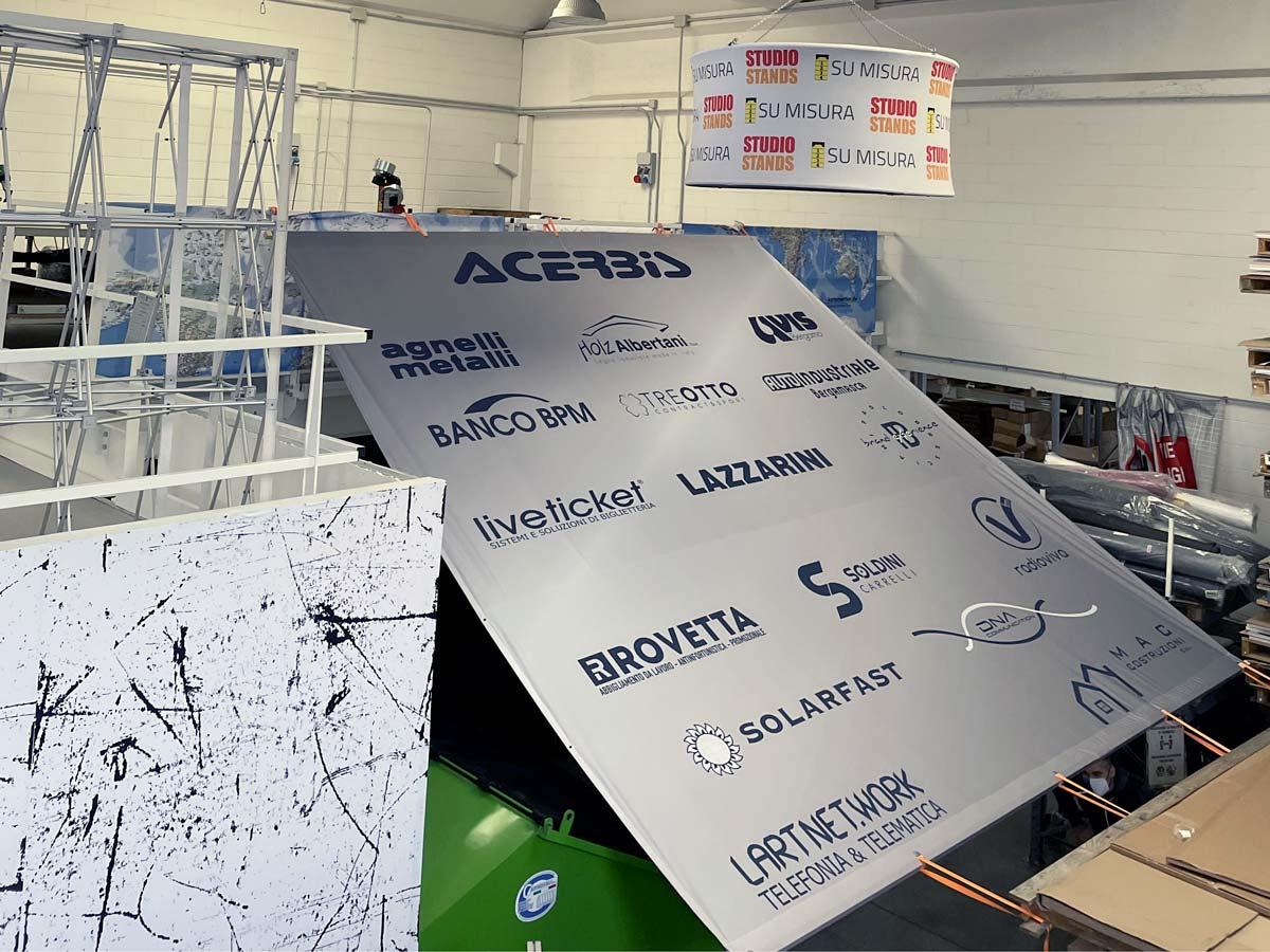 controllo qualità stampa grande formato
