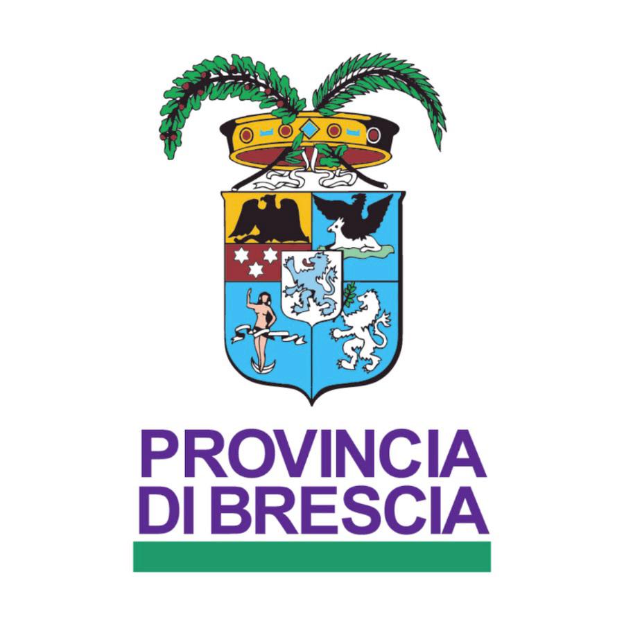 bandiere di brescia istutuzionali ufficiali